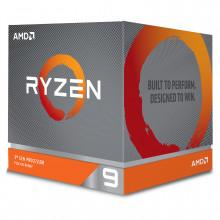 AMD Ryzen 9 3950X (3.5 GHz / 4.7 GHz) 100-100000051WOF