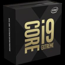 INTEL i9-10980XE LGA2066 3Ghz/24.75M