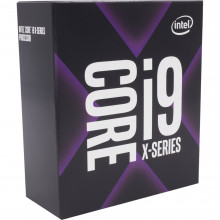 INTEL i9-10940X LGA2066 3.3Ghz/19.25M
