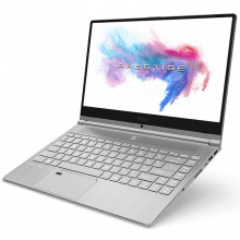 MSI PS42 8RB-291FR