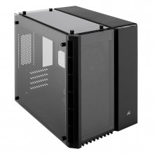 Corsair Crystal 280X (Noir) CC-9011134-WW
