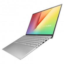 ASUS Vivobook X512DA-EJ558T
