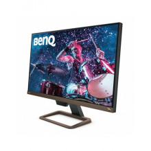 """BenQ 27"""" LED - EW2780U 4K"""