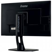 """iiyama 27"""" LED - G-MASTER GB2730QSU-B1"""