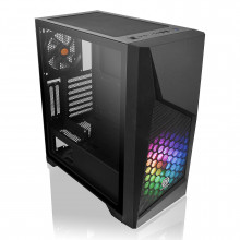 Thermaltake Commander G32 TG ARGB