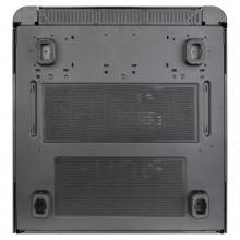 Thermaltake Level 20 HT CA-1P6-00F1WN-00