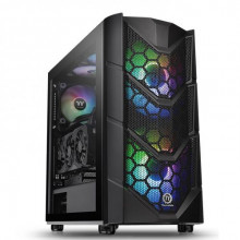 Thermaltake Commander C36TG CA-1N7-00M1WN-00