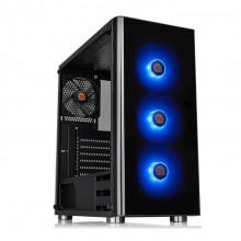 Thermaltake V200 Tempered Glass RGB Edition