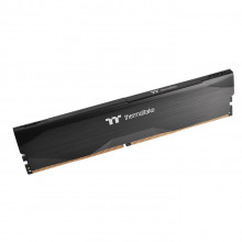 Thermaltake H-ONE Gaming Memory DDR4 3000MHz 8Go