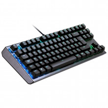 Cooler Master CK530 (Gateron Red)