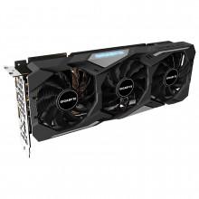Gigabyte GeForce RTX 2080 SUPER GAMING OC 8G (rev. 2.0)