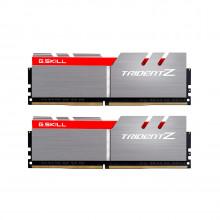 RAM G.Skill Trident Z DDR4 3200 MHz 2 x 8Go