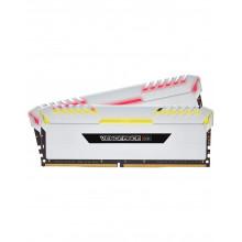 Corsair DDR4 3200 16Go 2x8Go CMR16GX4M2C3200C16W