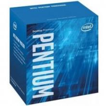 Intel Pentium G5600F 3.9Ghz FC-LGA14C 4M Cache boxed CPU BX80684G5600F