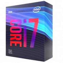 Intel Core i7-9700F (3.0 GHz / 4.7 GHz) BX80684I79700F