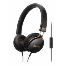 Casque Philips SHL5305BK B00ENMJYY4
