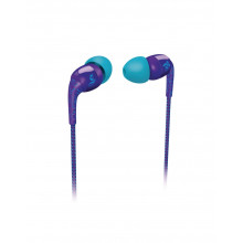 Ecouteur PHILIPS SHO9554 The Specked B003YFIU6O°