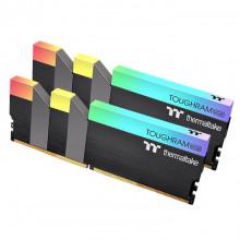 TOUGHRAM RGB Memory DDR4 4400MHz 16GB (8GB x 2)