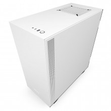 NZXT H510i Blanc