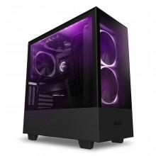 NZXT H510 Elite Noir