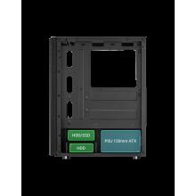 FSP FORTRON CMT270 RGB