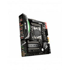 Carte mère Msi X299M Gaming PRO CARBON AC