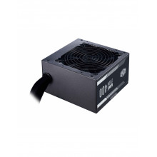 Cooler Master MWE 400W 80+White MPE-4001-ACABW-EU