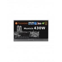 Thermaltake Munich 430W