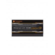 THERMALTAKE Smart SE 530W SPS-530MPCBEU