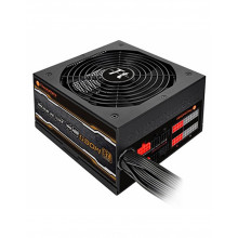 THERMALTAKE Smart SE 530W SPS-530MPCBEU