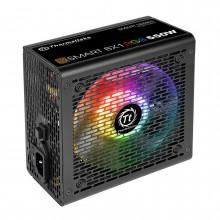 Thermaltake Smart BX1 RGB 550W