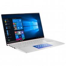 ASUS Zenbook 15 UX534FAC-A8048R avec ScreenPad