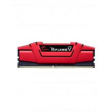RAM G.Skill RipJawsV DDR4 2133 MHz 2 x 8Go