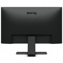 """BenQ 27"""" LED - GL2780"""