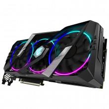 Gigabyte AORUS GeForce RTX 2070 SUPER 8G