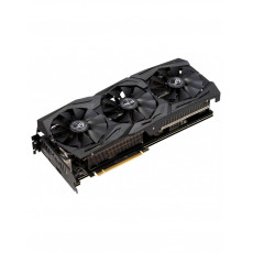 ASUS GeForce RTX 2060 ROG-STRIX-RTX2060-6G-GAMING