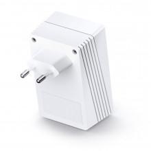 Tp-Link CPL AV600 + WiFi N 300 Mbps