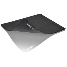 TAPIS SOURIS THERMALTAKE Dasher Medium
