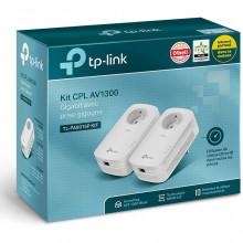 TP-LINK TL-PA8015P KIT