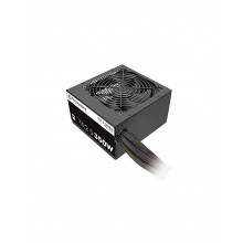 Thermaltake TR2 S 350W PS-TRS-0350NPCWEU-2