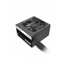 Thermaltake TR2 S 450W PS-TRS-0450NPCWEU-2