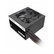 Thermaltake TR2 S 600W PS-TRS-0600NPCWEU-2