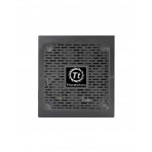 Alimentation Thermaltake Tough GX1 600W PS-TPD-0600NNFAGE-1 Gold
