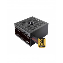 Alimentation Thermaltake Tough GX1 600W PS-TPD-0600NNFAGE-1 Gold