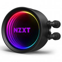 NZXT Kraken X53