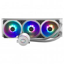 Cooler Master MasterLiquid ML360P Silver Edition