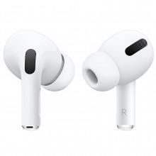 Apple AirPods Pro - Boîtier Charge Sans Fil