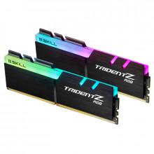 G.Skill Trident Z RGB DDR4 3600 MHz 2 x 8Go