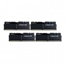 RAM G.Skill Trident Z DDR4 3733 MHz 4 x 16Go