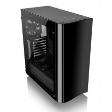 Thermaltake View 22 TG